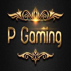 P Gaming