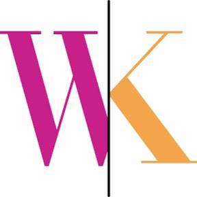 WK TV