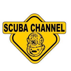 SCUBA CHANNEL