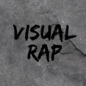 Visual Rap