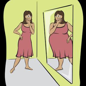 Emagrecimento - Perder Peso Rápido
