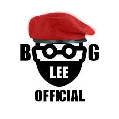 부그리 Official