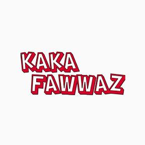 KAKA FAWWAZ