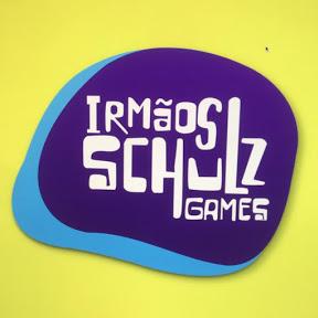 Irmãos Schulz Games