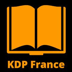 KDP France
