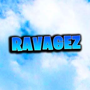Ravagez
