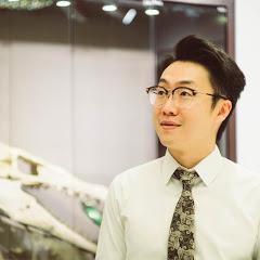 Felix Wong 王嘉裕