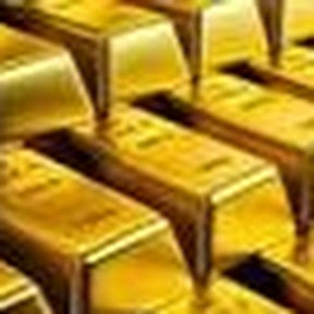 live goldprices