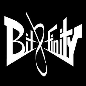BitFinity (Matthew Taranto)