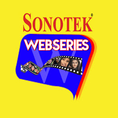 Webseries Sonotek