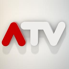 ATV.at