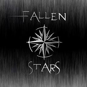Fallen Stars BC