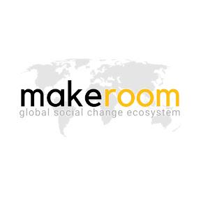 Make Room Global