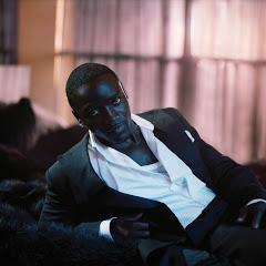 Akon - Topic