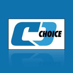 CD Choice Entertainment
