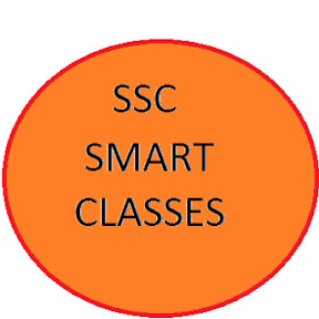 ssc smart classes