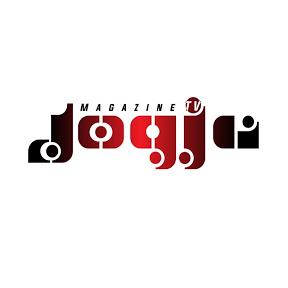 Jogja Magazine