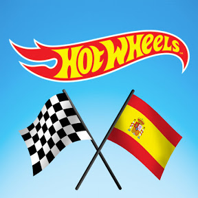 Hot Wheels España