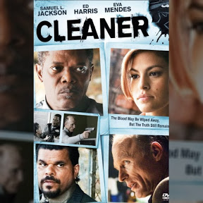 Cleaner - Topic