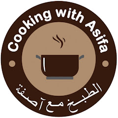 Cooking with Asifa