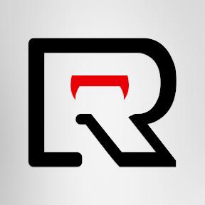 Raksasa Records