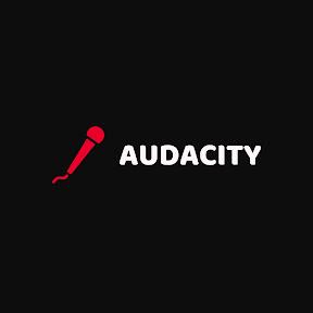 Audacity TV