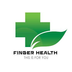Finger Health Tv