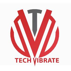 Tech Vibrate