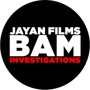 BAM INVESTIGATIONS