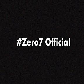 #Zero7 Official
