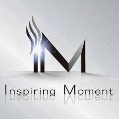 iM行動教會