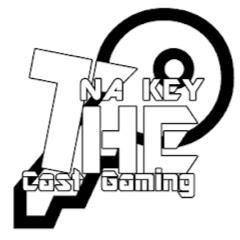 Thenakey