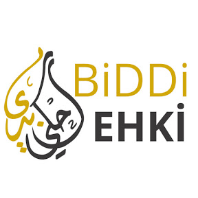 Biddi Ehki