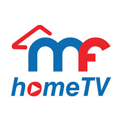 Mandaue Foam Home TV