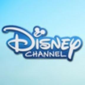 DisneyChannel La