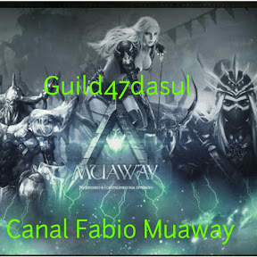 Fabio Muaway