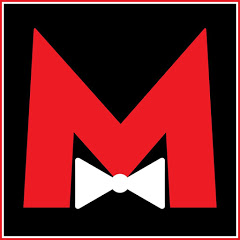 Menshouse - Ο άντρας στον κόσμο του