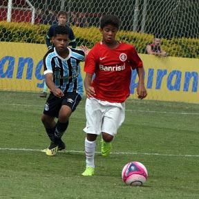 Guilherme Porto FC
