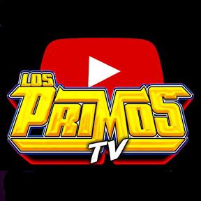 Los Primos TV