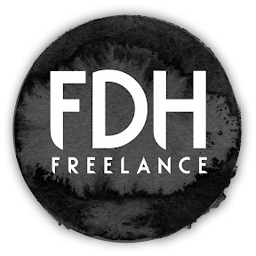 Freelance Duck Hunting