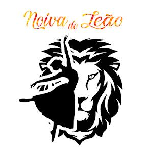 Noiva do Leão
