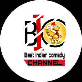 Best indian Comedy