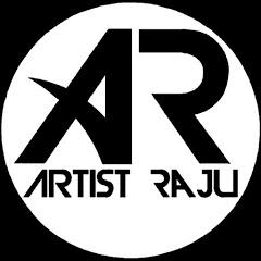 Artist Raju