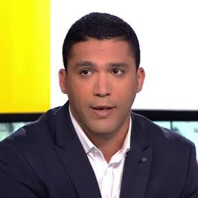 Khaled Drareni Ennahar tv Algérie