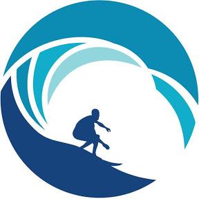 Vision Surf