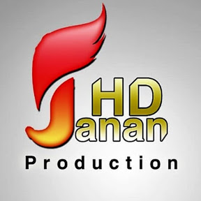 Janan HD Production