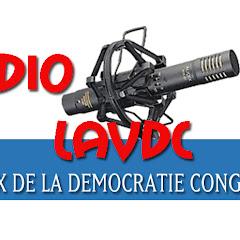 Infos RDCongo Tele LAVDCongo