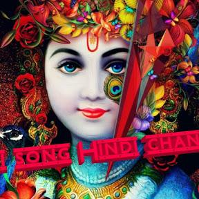 Bhakti songs hindi channel
