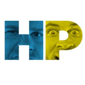 Los HP