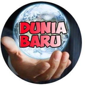 DUNIA BARU